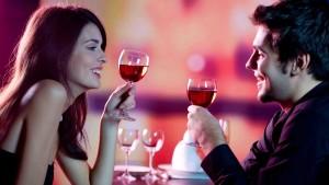 Romantic Couples Class @ Taste-Buds Cook Club | Randburg | Gauteng | South Africa