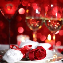 Romantic Couples Evening @ Taste-Buds Cook Club  | Randburg | Gauteng | South Africa