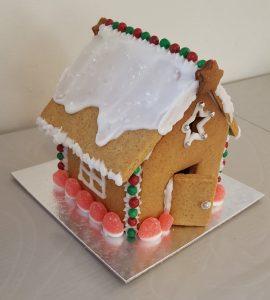 Christmas Baking Class @ Taste-Buds Cook Club | Randburg | Gauteng | South Africa