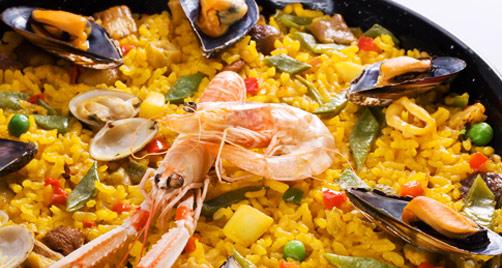 spanish-cuisine-1