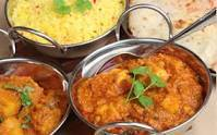 Indian Cooking Class @ Taste-Buds Cook Club | Randburg | Gauteng | South Africa